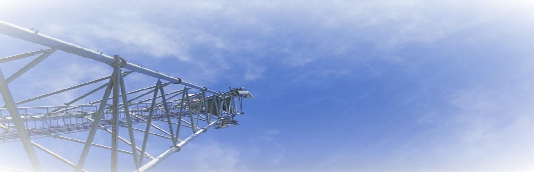 移動体通信工事携帯基地局工事に関する様々な課題を解決!
